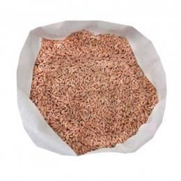 Kavılca Buğdayı (Taneli) 10 Kg. Devrekani Deva Gıda - 1