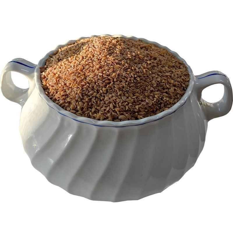 Pilavlık Siyez Bulguru 10 Kg. 137,50 TL Devrekani Deva Gıda