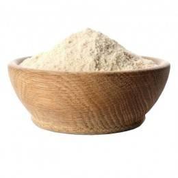 Tam Buğday Siyez Unu 1 Kg. 14,25 TL Devrekani Deva Gıda