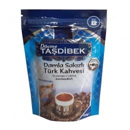 Devrekani Deva Damla Sakızlı Taşdibek Türk Kahvesi 100g Kastamonu Depo 11,96 TL