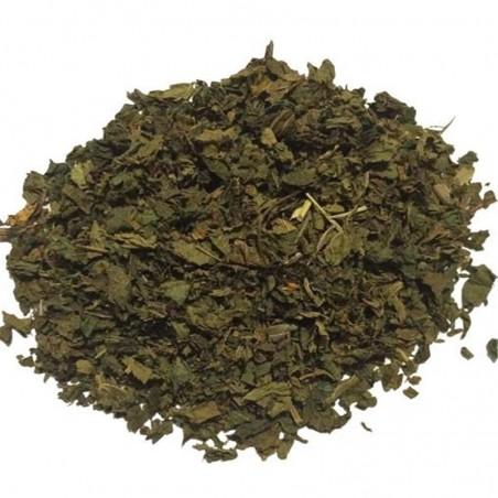 Isırgan Otu Yaprağı 25 gr Devrekani Deva Gıda - 1