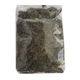 Isırgan Otu Yaprağı 25 gr Devrekani Deva Gıda - 4