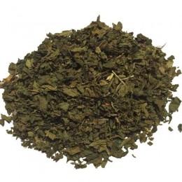 Isırgan Otu Yaprağı 100 gr Devrekani Deva Gıda - 1