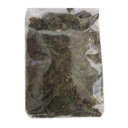 Isırgan Otu Yaprağı 100 gr Devrekani Deva Gıda - 3