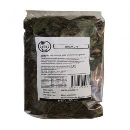 Isırgan Otu Yaprağı 100 gr Devrekani Deva Gıda - 4
