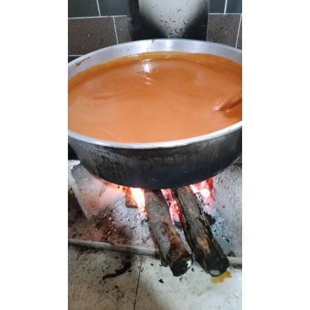 Devrekani Deva Tosya Sarıkılçık Pirinç 1 kg Kastamonu Depo 23,00 TL