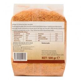 Siyez Çocuk Tarhanası 500g 22,25 TL Devrekani Deva Gıda